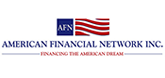 American-Financial-Network-Logo