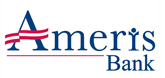 Ameris-Bank-Logo