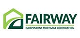 Fairway-Independent-Mortgage-Corporation-Logo