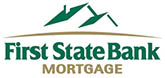 First-State-Bank-Mortgage