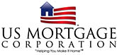 US-Mortgage-Corporation-Logo