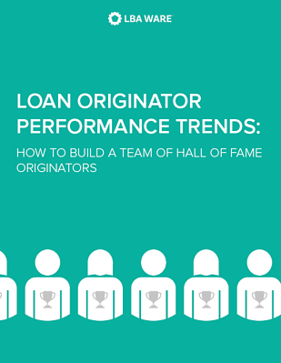 LO-Performance-Trends white paper cover